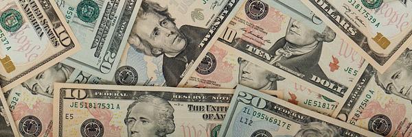 dividend-income_600x200