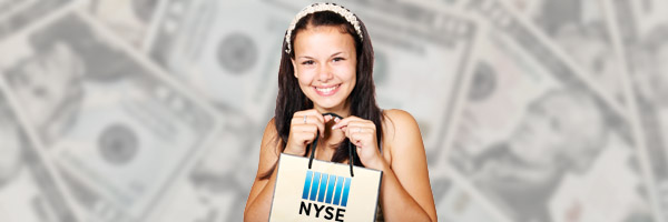 stock_buy